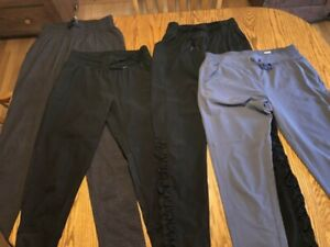 Women's leisure/casual bottoms