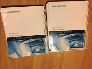 office Software books