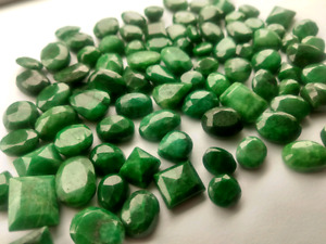 Beautiful collection of Gems and Emeralds!!!