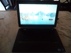 portable dell latitude i5 e6420
