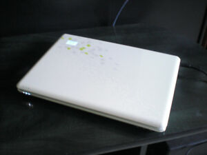 Laptop HP Pavilion DV5 Very good condition Look New 180$