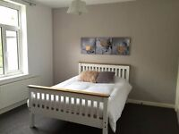 Amazing Rooms To Let On Rayleigh Road