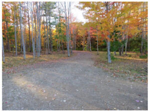 Lot 09-2 Route 114, Lower Coverdale