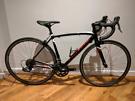 Specialized Allez Road Bike - S