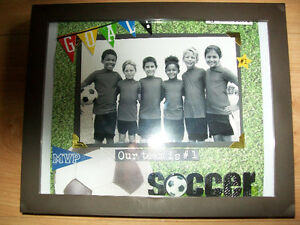 Specialty  Picture Frames