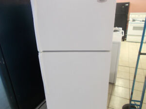 whirpool fridge stove set can delivery
