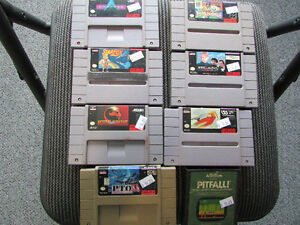 WTB Used Consoles and Games