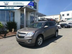 2012 Chevrolet Equinox 2LT  - Bluetooth -  Heated Seats
