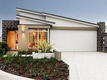 UNBEATABLE HOME AND LAND PACKAGE IN HOCKING!! South Perth South Perth Area Preview