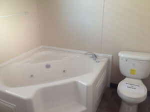 Mobile home for rent Moose Jaw Regina Area image 3
