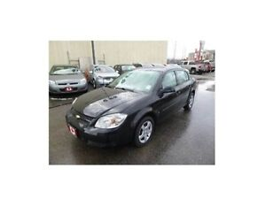 2008 Chevrolet Cobalt LT __RENT TO OWN__ No Credit Checks!!