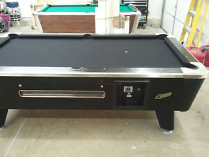 POOL TABLES  CLEARANCE SALE  &  SHUFFLEBOARDS , BARS,... Belleville Belleville Area image 3