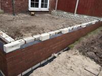 PB Brickwork