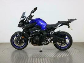 2016 10 YAMAHA MT-10 - BUY ONLINE 24 HOURS A DAY