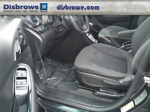 2012 Chevrolet Orlando   All-New Tires, One Owner London Ontario image 14