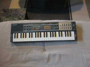 Concertmate 600 Electric organ for sale