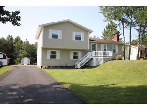 House For Sale In Northern Arm