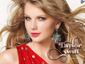 Buy Low Sell High Like Taylor Swift