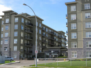 2-bedroom suite for rent – Clareview Courts (4245 – 139 Avenue)