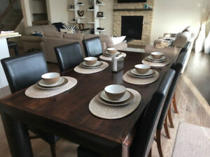 Selling 6 Pier 1 Place Settings