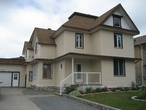 House for Sale by Owner in Sturgeon Falls
