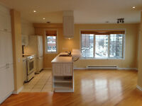 NDG - Penthouse 2 bedroom condo - Motivated & Must Sell