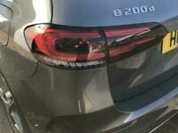 2019 Mercedes-Benz B-CLASS B 200 d AMG Line Auto Sports Tourer Diesel Automatic