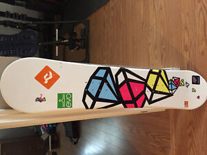 Missy Snowboard for sale