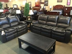 FURNITURE BLOW OUT SALE.....BLOW OUT PRICE!!! Kitchener / Waterloo Kitchener Area image 3