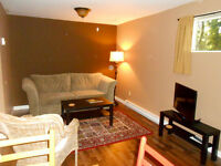 Student rooms to rent in Fort Langley