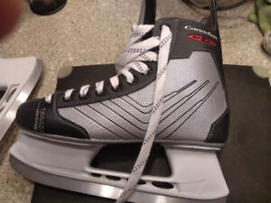 Hockey Skates men's size 9