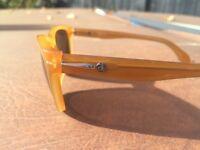 Calvin Klein ladies sunglasses