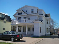 1-Bedroom Apartment, Downtown Truro
