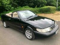 EXCELLENT CONDITION, LOW MILEAGE, FULL SERVICE HISTORY WITH 23 SERVICE STAMPS!!