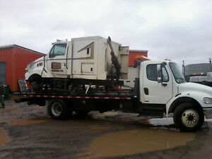 CHEAP TOWING SCRAP REMOVAL BUY OLD VEHICLES ETC..
