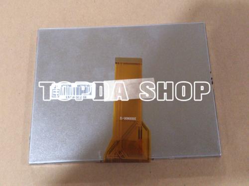 1Pcs For HC-S2 LCD  LCD SCREEN Display  #XX