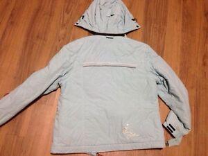 Alpine Ski/ Winter Jacket for Sale! Regina Regina Area image 7