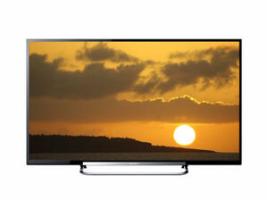 "XMAS gift! SONY KDL-60R520A 60"" TV LED/LCD in Original box"