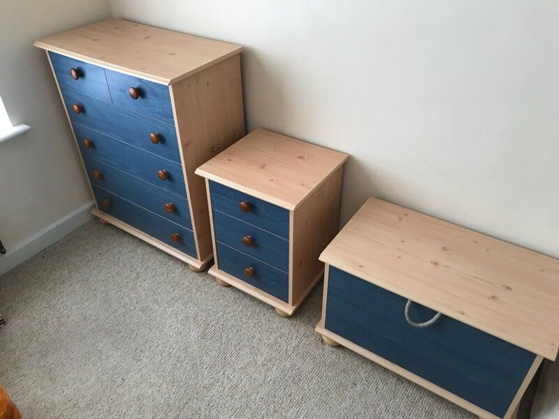 c7bb9ea31c2 Children s furniture - Chest of drawers
