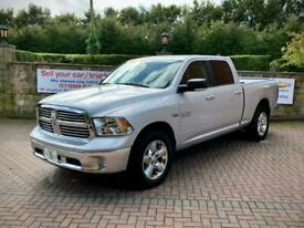 image for 2017 RAM 1500 4x4 Crewcab 5.7 Hemi- FABULOUS TRUCK AND SIMILAR REQUIRED TODAY !
