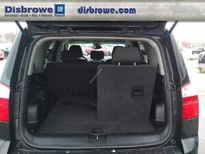 2012 Chevrolet Orlando   All-New Tires, One Owner London Ontario image 19