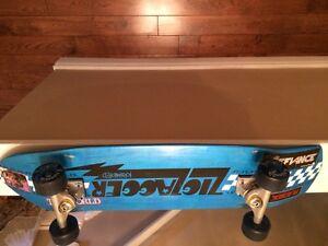 Used zigzagger cruiser $120 OBO