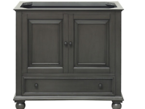 "Bathroom vanity 36"" (2 available)"