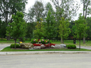 Welcome To Legacy Grove LaSalle's Most Luxurious Community Windsor Region Ontario image 5