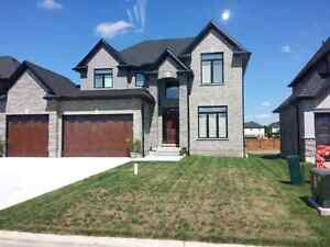 Lawncare and grass cutting London Ontario image 3