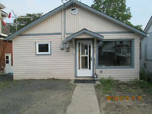 2 Bedroom Home for rent