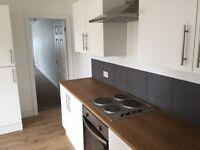 Luxury one bedroom apartment £395 PCM