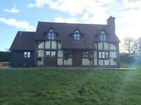 3 bedroom house in Upper Ruxley Farm, Sidcup, Kent, DA14