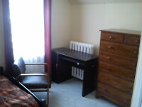 Single bedroom for Rent in my Home for Short Term Stay