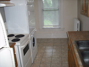 TWO BEDROOM APT. FOR RENT IN GUELPH